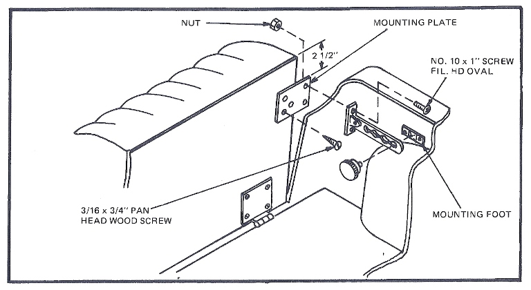 2013-09-13-mg-seat-back-ajuster2.jpg